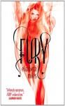 Fury (The Fury Trilogy #1) - Elizabeth Miles