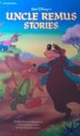Walt Disney's Uncle Remus Stories - Marion Palmer