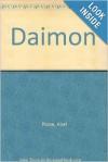Daimon - Abel Posse