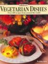 Great Vegetarian Dishes - Kurma Dasa