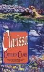 Clarissa - Cathleen Clare