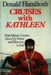 Cruises with Kathleen - Donald Hamilton