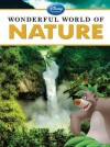 Wonderful World of Nature - Thea Feldman