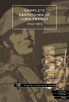 Complete Despatches of Lord French 1914-1916 - John French