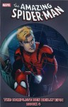 Spider-Man: The Complete Ben Reilly Epic - Book 4 - Tom DeFalco, Karl Kesel, Dan Jurgens, Todd Dezago, Mark Bagley, Rick Leonardi, Cary Nord, Sal Buscema
