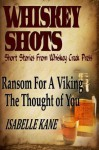 Whiskey Shots Volume 13 - Isabelle Kane