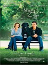 Must Love Dogs (Audio) - Claire Cook, Carrington MacDuffie
