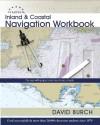 Navigation Workbook - David Burch