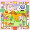 Clip! Clop! - Gill Guile