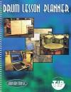 Drum Lesson Planner: Hudson Music Tip Program - Hal Leonard Publishing Company