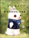 Pieces of Wonderland - Bobby Chiu, Kei Acedera