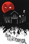 Night of the Living Deadpool #3 - Cullen Bunn, Ramon Rosanas, Jay Shaw