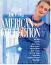 Vogue Knitting American Collection - Trisha Malcolm
