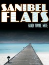 Sanibel Flats - Randy Wayne White, Dick Hill