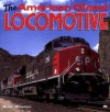 American Diesel Locomotives - Brian Solomon