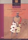 Veinte Poemas De Amor - Pablo Neruda