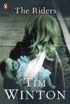 The Riders - Tim Winton
