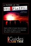A History of the Unexplained - Karen Hurrell, Brenda Ralph Lewis, Flame Tree iGuides, Brendan Kilmartin
