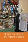 Jandj Fitness Complete - Armand Rosamilia