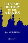 Literary History of the Arabs - Reynold Alleyne Nicholson