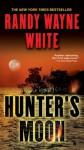 Hunter's Moon (Doc Ford Mystery, #14) - Randy Wayne White