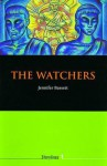 The Watchers Level 1 Sgr - Jennifer Bassett, Carlos Sanchez Esquerra