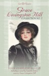 Grace Livingston Hill Collection No. 7 - Deborah Cole, Grace Livingston Hill, Isabella Macdonald Alden