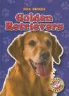 Golden Retrievers - Mari C. Schuh