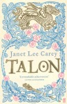 Talon - Janet Lee Carey