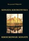 Sonata Krokowska - Krzysztof Wójcicki