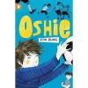 Oshie - Jon Blake