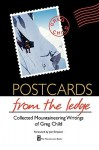 Postcards from the Ledge - Greg Child, Joe Simpson