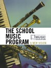 The School Music Program: A New Vision - Menc Task Force On General Music Course