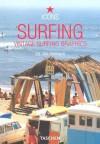 Surfing: Vintage Surfing Graphics - Jim Heimann, Jim Heimann