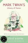 Library of Humor - Katherine Martin, Steve Martin, E.W. Kemble, Mark Twain, Roy Blount Jr.