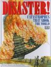 Disaster! - Richard Platt