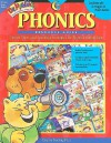 Dr. Maggie's Phonics Resource Guide - Maragret Allen, Allen, Joel Kupperstein, Catherine Yuh