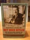 Het boek Hitler - Henrik Eberle, M. Uhl, Simon Kuin, Hans Keizer