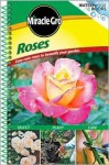 Roses - Megan Hughes, Marilyn Rogers