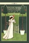Floral Fantasy - In an Old English Garden - Walter Crane