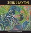 John Craxton - Ian Collins, David Attenborough