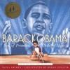Barack Obama: Son Of Promise, Child Of Hope (Turtleback School & Library Binding Edition) - Nikki Grimes, Bryan Collier