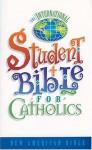 The International Student Bible for Catholics - Thomas Nelson Publishers