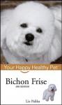 Bichon Frise - Liz Palika