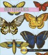 Butterflies - Dover Publications Inc.