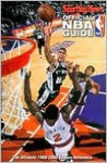 The Sporting News Official Nba Guide 1999-2000 (Official NBA Guide) - Sporting News Magazine