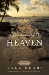 Belonging to Heaven - Gale Sears