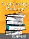 Mosby's Nursing Video Skills DVD 3.0 Pkg: Basic, Intermediate, and Advanced - C.V. Mosby Publishing Company