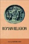 Roman Religion - Clifford Ando