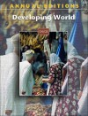 Annual Editions: Developing World 04/05 - Robert J. Griffiths